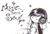 If music be the food of love... play on!