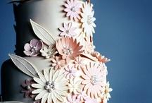 Crazy for Cake