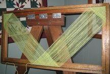 weave tec