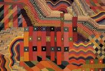 barbro nilsson rugs