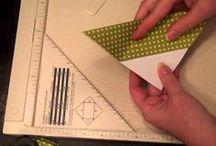 Videos  /  Videos / Crafts and more . . . Artesanatos e mais . . .