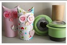 Crafts - Papers / All paper