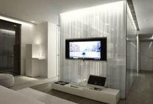 Quartos-Bedroom / by Marina Pecegueiro