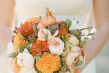 noiva • bouquet