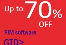 Special Offer for All Productivity Tools / Special Offer. Check the discount here!