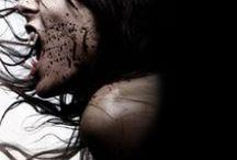 Art: DarkArt, Goth