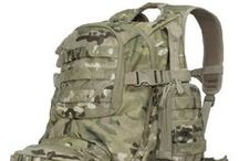 Tactical Backpacks / Check out our collection of hiking backpacks, fishing backpacks, camping backpacks, cycling backpacks, combat deployment backpacks, weekend outings backpacks, hunting backpacks, school backpacks, range bags, camera bags, patrol bags, backpacking bags, EMT bags, emergency bags, search and rescue bags, and traveling backpacks and packs! Check us out at http://zuffel.com/collections/backpacks