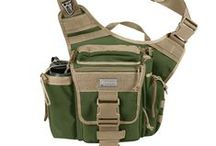 Shoulder Sling Bags / Looking for the perfect shoulder bag for every day use? We carry sling packs that are perfect as Concealed Carry Bags (CCW Bags), Every Day Carry Bag (EDC Bags), Medical Bags, Tool Bags, Camera Bags, Hiking Bags, Fishing Bags, First Aid Kit Bags, Trauma Bags, Concealed Carry Sling Bags, Gun Handbags, Modern CCW Bags, Go-to Bags, Certified Man Bags, Tactical Messenger Bag. Check them all out at http://zuffel.com/collections/sling-bag/products/condor-compact-sling-shoulder-pack-black
