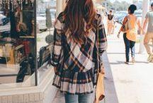 {my style}