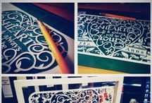 Ngetokkertas / Ngetokkertas by Dimas Hendrawan. email pecelayamesteh@gmail.com
