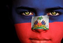 Haiti natural beauty / Haiti's Hidden Treasures - Les Trésors cachés d'Haiti❤️❤️ / by Barbara Francisque
