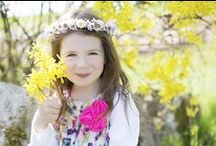 KREATIVLIEBE ♥ Dreikäsehoch / Kinder, Kinder, Kinder  kreativliebe Fotografie