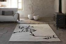 Carpets / Rugs