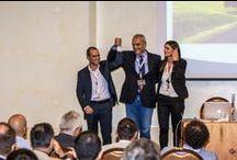 Arxivar Next Year / Talea Consulting a Firenze per Arxivar Next Year: tutte le novità e opportunità per i prossimi anni!