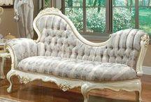 Fotel ,kanapé...stb.  !