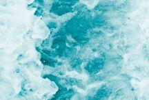 Nature: Water