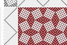 weave 12+
