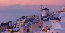 Greece / Nightlife, restaurants, cafe's and other fun stuff like exhibits, museums, festivals and of course the sights all located in Athens Greece!!!