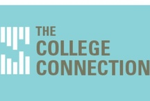 AudioFiles-The College Connection / The Five Colleges and colleges throughout our broadcast area are an important resource for lectures, poetry readings, discussions, and live music. The College Connection gives access to varied events from the colleges in our region at the click of a mouse. / by New England Public Radio