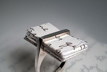 design & fashion