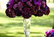 Inspiración | La Floreria | Bodas | Wedding / Bodas que nos Inspiran,Ideas para nuestras novias