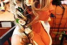 Long Beautiful Hair @ Salon Ambiance  714-846-5900 / wear it well!