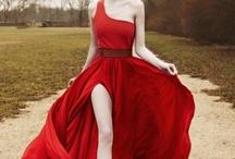 Red Carpet @ Salon Ambiance 714-846-5900 / A huge inspiration for us