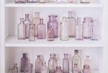 Inspiración La Floreria | Atrezzo |Objetos | Old Things / Objetos, muebles, detalles complemntos, todo para nuestra inspiración en Ambientaciones, decoraciones, estilismos , atrezzo y puestas en escena.
