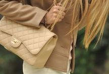 Love Beige outfits