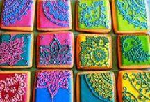 ✧ Colors ✧