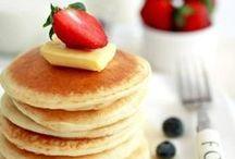 ಇ Pancake ಇ