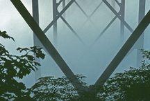 INSPIRATION: bridges