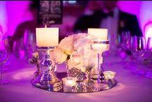 Inspiración | La Floreria | Centros de Mesa | Centerpices / Nuestra Inspiración en, centros de mesa nuestros y de todo el mundo, para Bodas y Eventos.