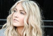 blonde bombshells @ Salon Ambiance 714-846-5900