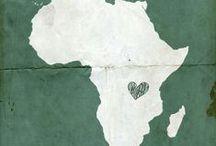Rwandan Spirit / What inspires us about the Rwandan people!