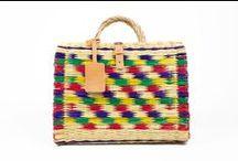 Toino Abel / Portuguese Handmade Baskets https://www.toinoabel.com