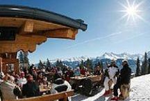 my dream lodge restaurant