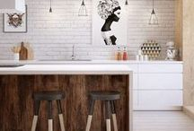 IQS | Dream Kitchens