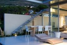 Home & Decor ⭐
