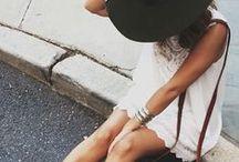 .:: Fashion ::.