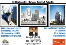 Real Estate Housing Projects! / Newly Launched Projects!