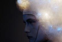 Lightness of Being / by Esther Grasmeijer # Concept & Design