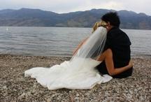 My Wedding -June 13 2009