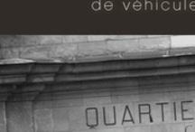 De vieilles dame dans le rétro de l'Arrageois / Photographies : Franck Leclercq Textes : Pierre Hugonnaud