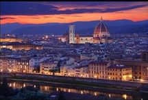 25 Best Things to See in Florence / 25 Best Things to See in Florence