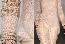 Tejidos/Knitwear