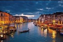 25 Best Things to see in Venice / 25 Best Things to see in Venice