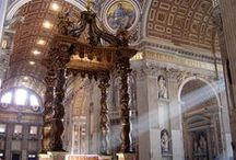 25 Best Things to See in Vatican / 25 Best Things to See in Vatican