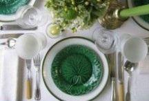 green color wedding | свадьба в зеленом цвете