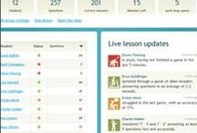 Math #Edtech #LATIClassroom